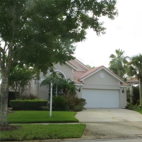 O5722306 Eastwood Orlando, Real Estate  Homes, Condos, For Sale Eastwood Properties (FL)