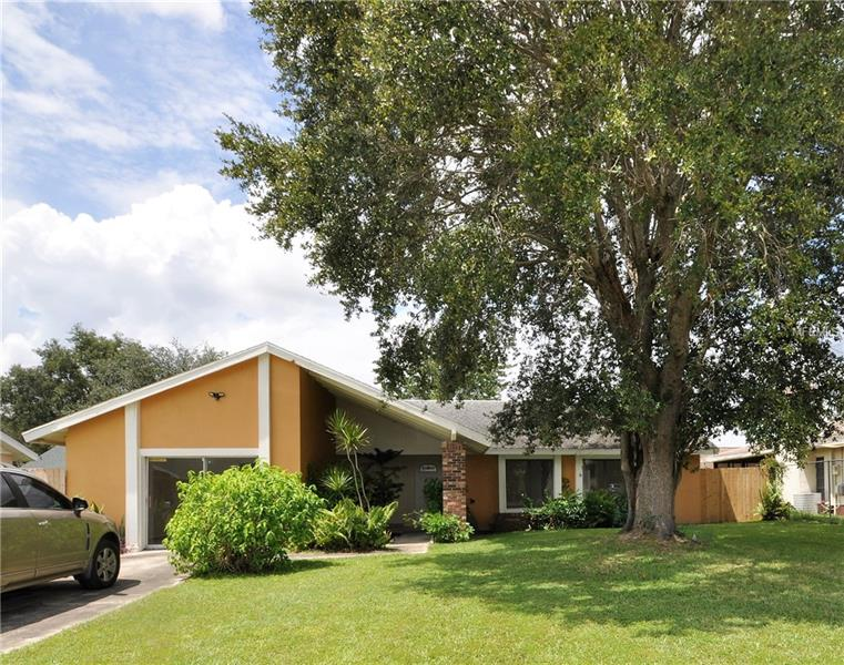 O5733906 Kissimmee Homes, FL Single Family Homes For Sale, Houses MLS Residential, Florida