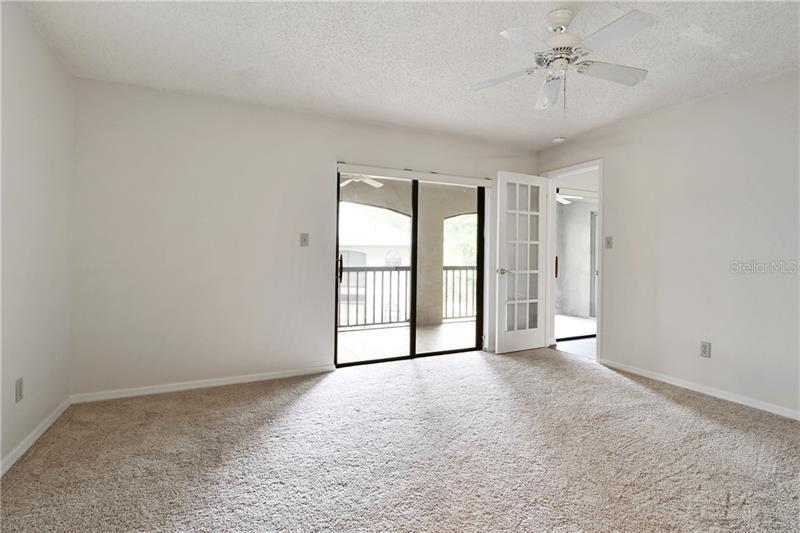 1055 KENSINGTON PARK 215, ALTAMONTE SPRINGS, FL, 32714