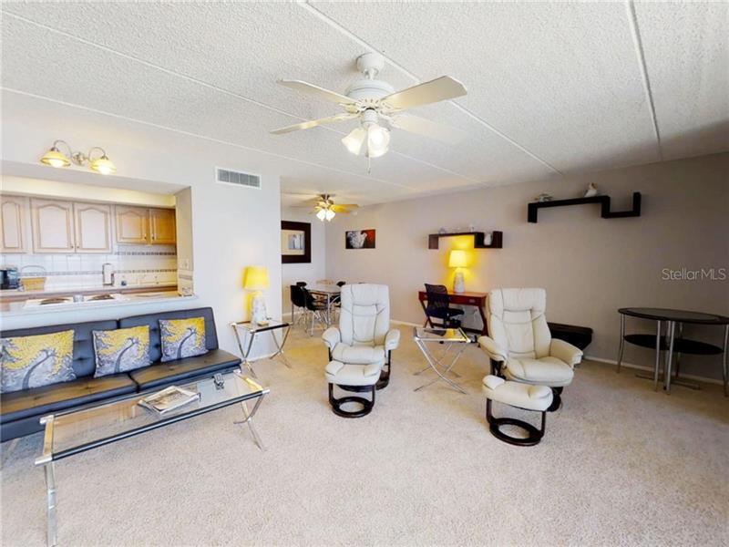 2401 S ATLANTIC C402, NEW SMYRNA BEACH, FL, 32169
