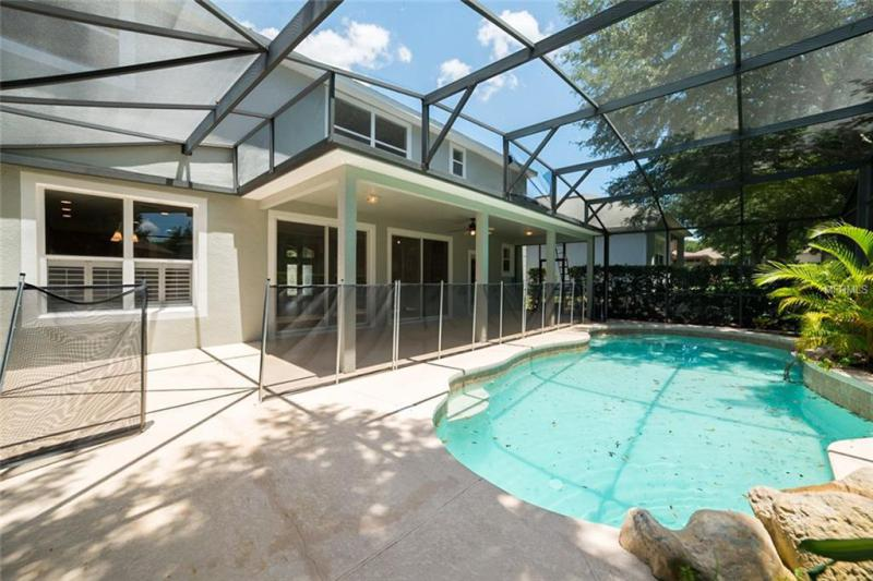 1405 MISTY GLEN, CLERMONT, FL, 34711