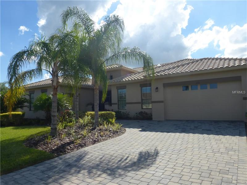 S4853606 Solivita Kissimmee, Real Estate  Homes, Condos, For Sale Solivita Properties (FL)