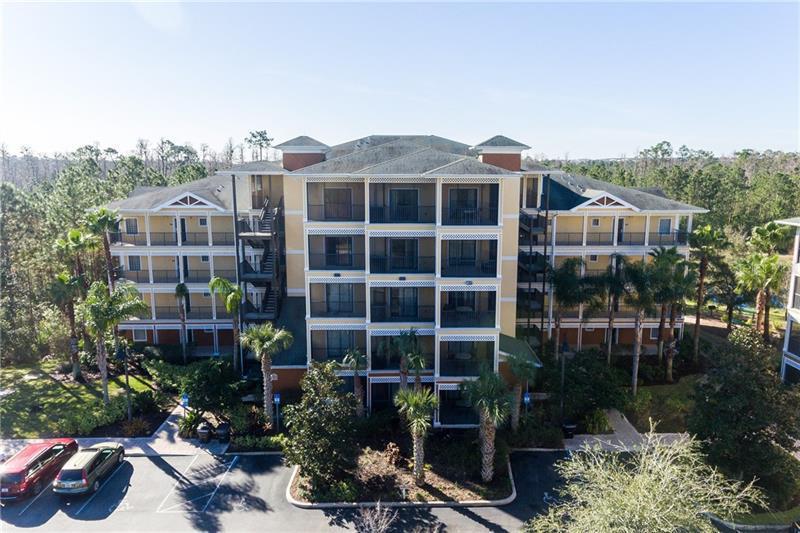 S4856006 Kissimmee Condos, Condo Sales, FL Condominiums Apartments