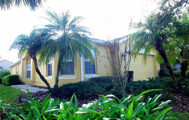 319  BELL TOWER XING W,  POINCIANA, FL