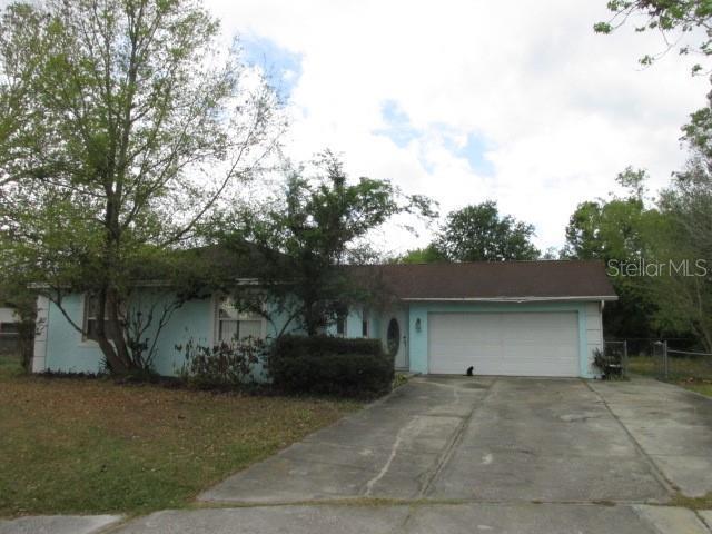 3034  SUWANNEE,  APOPKA, FL