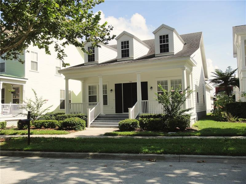 S5000406 Celebration Homes, FL Single Family Homes For Sale, Houses MLS Residential, Florida
