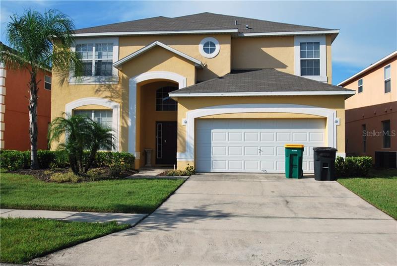S5007306 Terra Verde Kissimmee, Real Estate  Homes, Condos, For Sale Terra Verde Properties (FL)
