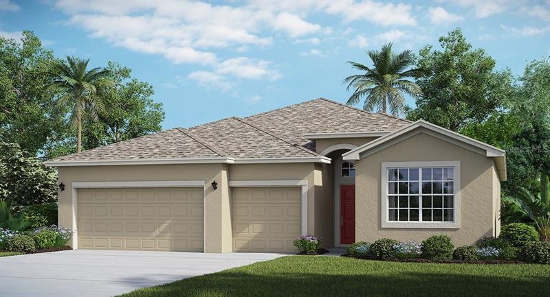 2949  DAYTON,  WINTER HAVEN, FL