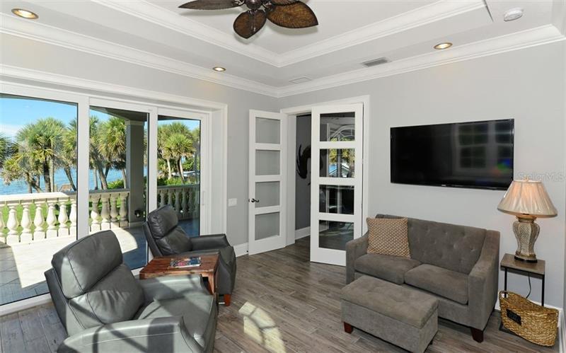 5086 N BEACH, ENGLEWOOD, FL, 34223