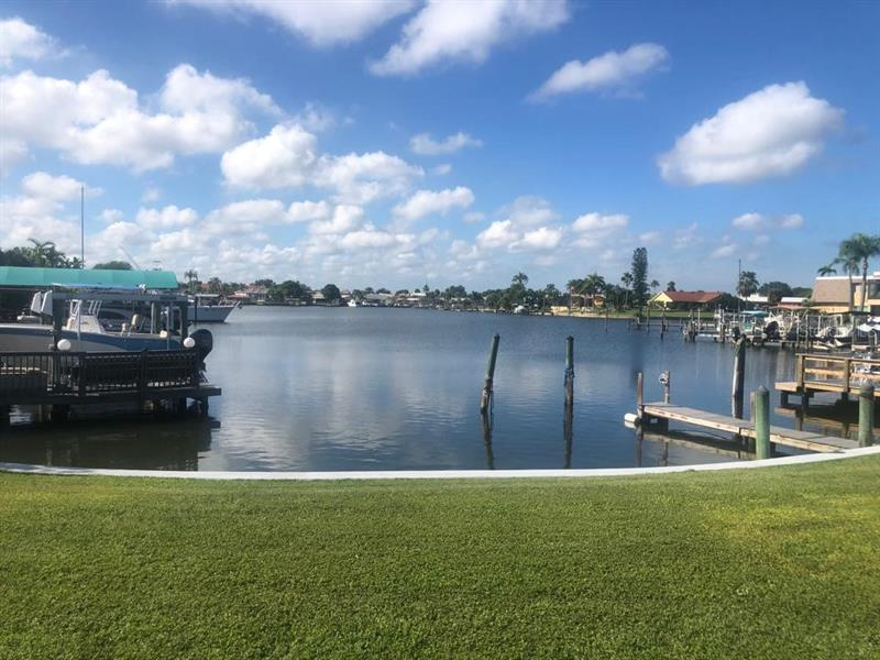 960 APOLLO BEACH 102, APOLLO BEACH, FL, 33572