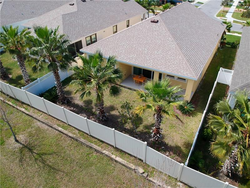 5201 ADMIRAL POINTE, APOLLO BEACH, FL, 33572