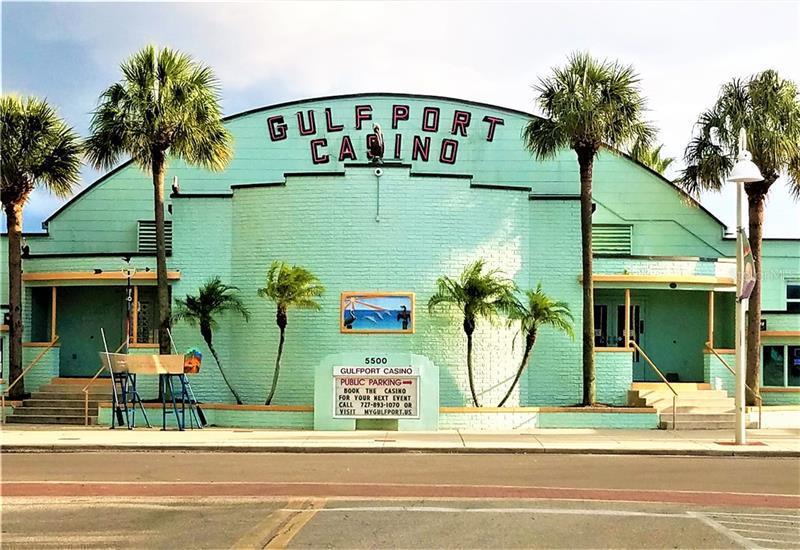 2931 S 53RD, GULFPORT, FL, 33707