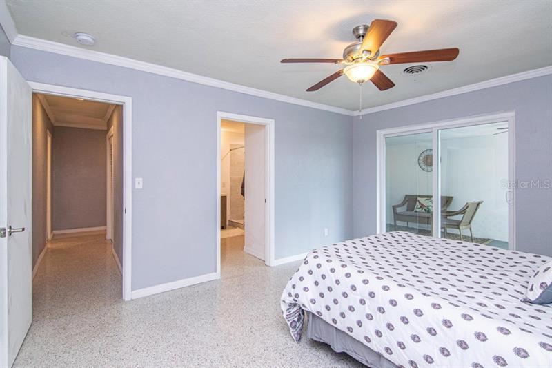 3897 S 38TH, ST PETERSBURG, FL, 33711
