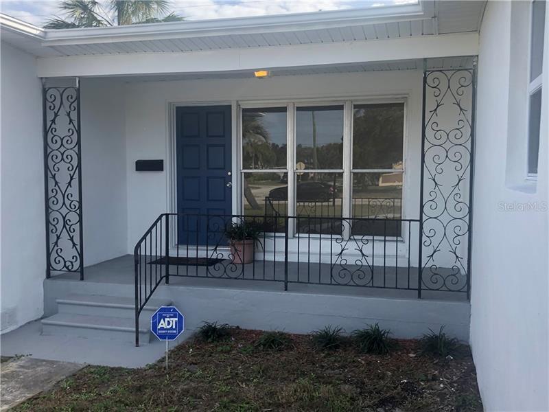 5634 N 9TH, ST PETERSBURG, FL, 33710