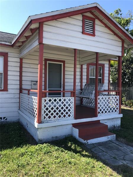 2200 30TH AVE NORTH, ST PETERSBURG, FL, 33713