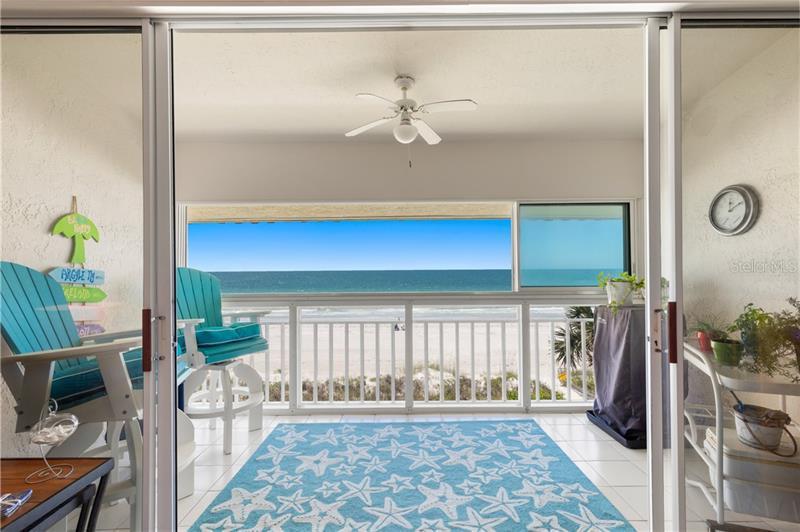 2900  GULF,  BELLEAIR BEACH, FL