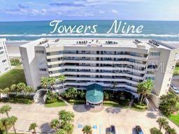 ,  PONCE INLET, FL