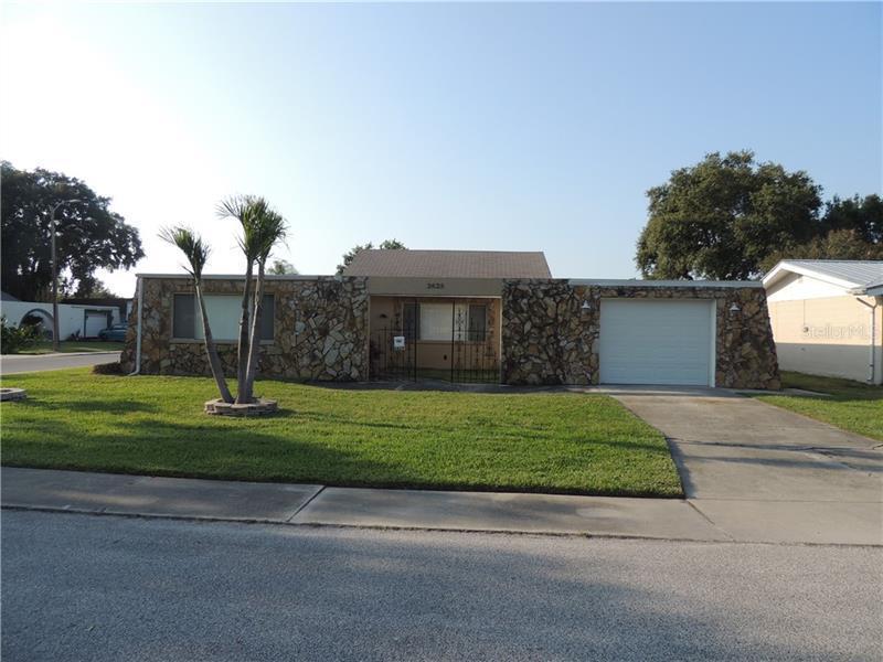 3629  HAVEN,  NEW PORT RICHEY, FL