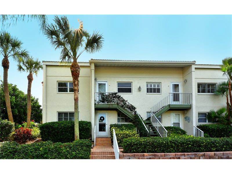 7135 Gulf Of Mexico Drive #21
