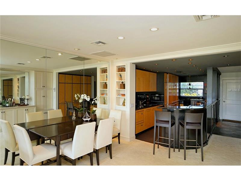 Photo of 7135 Gulf Of Mexico Drive #21 (A4140673) 10