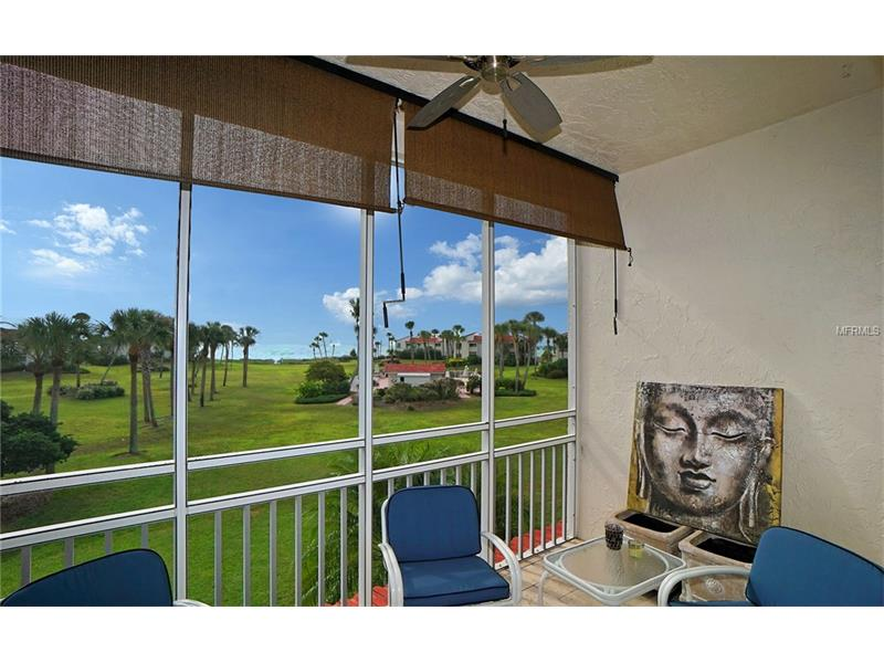 Photo of 7135 Gulf Of Mexico Drive #21 (A4140673) 18