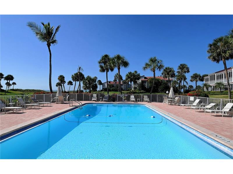 Photo of 7135 Gulf Of Mexico Drive #21 (A4140673) 21