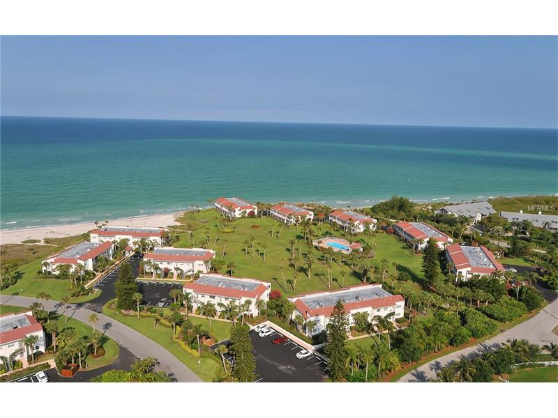 Photo of 7135 Gulf Of Mexico Drive #21 (A4140673) 4