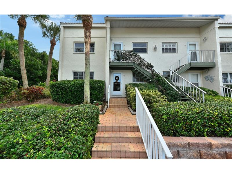 Photo of 7135 Gulf Of Mexico Drive #21 (A4140673) 5