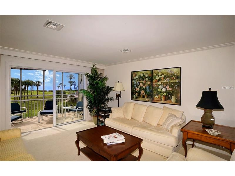 Photo of 7135 Gulf Of Mexico Drive #21 (A4140673) 6