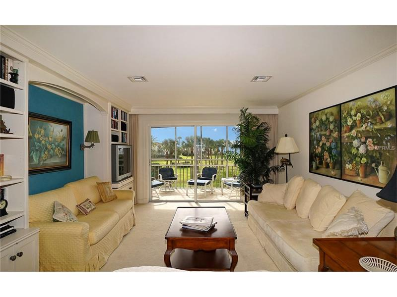 Photo of 7135 Gulf Of Mexico Drive #21 (A4140673) 7