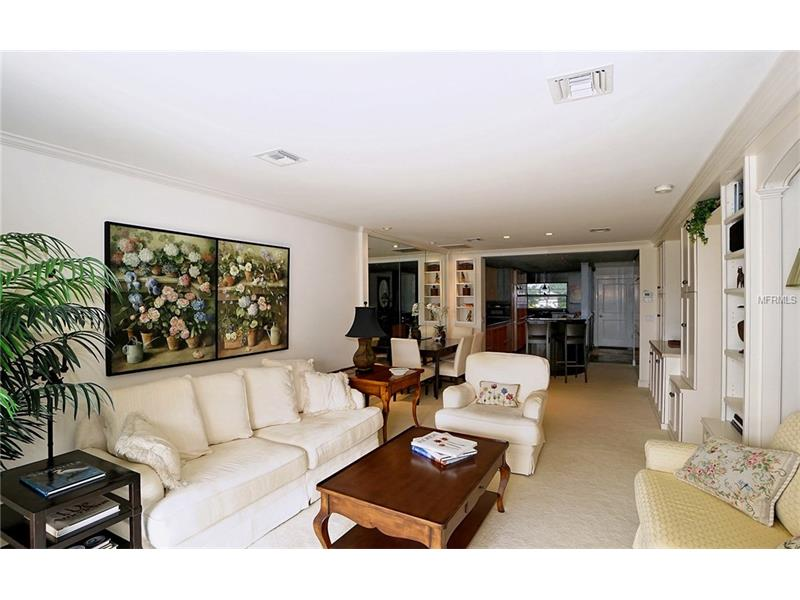 Photo of 7135 Gulf Of Mexico Drive #21 (A4140673) 8