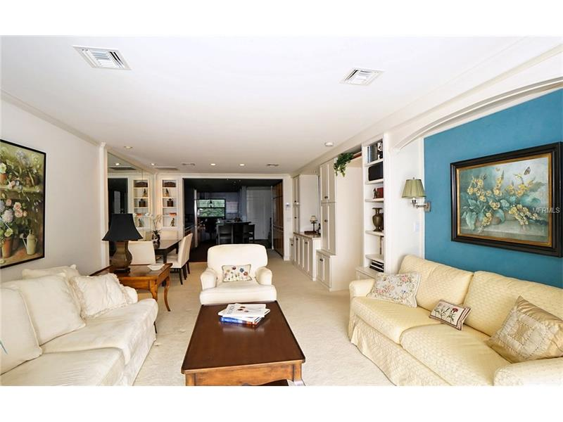 Photo of 7135 Gulf Of Mexico Drive #21 (A4140673) 9