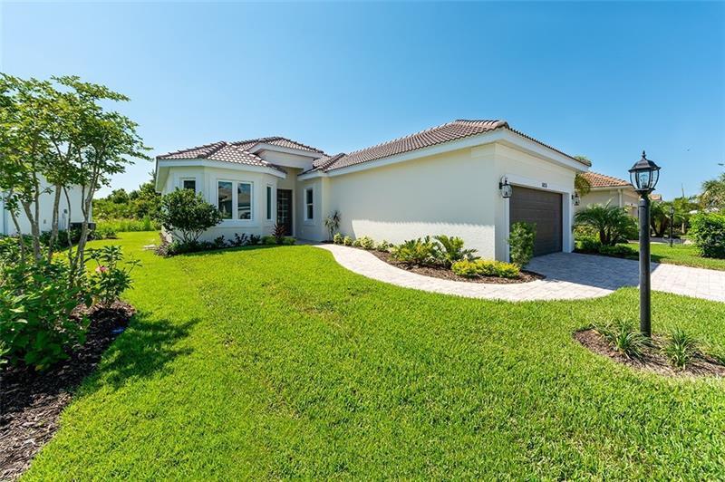 5035 TOBERMORY, BRADENTON, FL, 34211