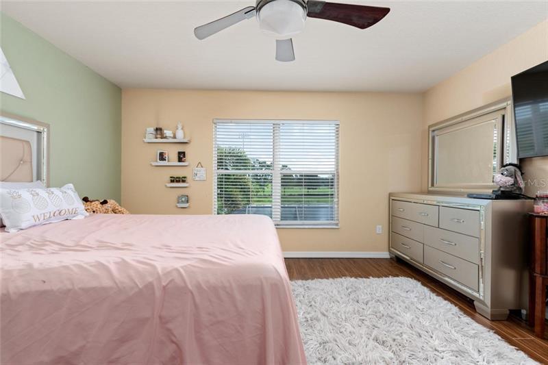 7111 CHATUM LIGHT, BRADENTON, FL, 34212