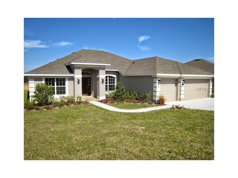 14399  ALLENSWORTH,  PORT CHARLOTTE, FL