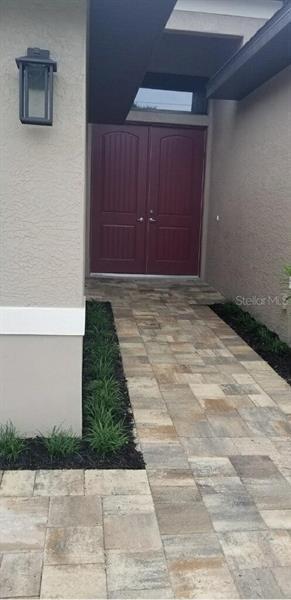 114 GREEN PINE, ROTONDA WEST, FL, 33947