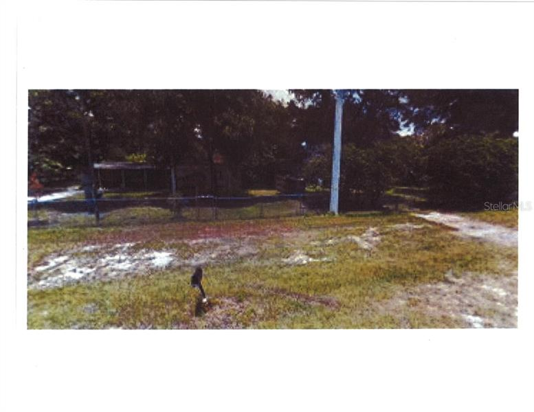 1915 CR 466A / MILLER, FRUITLAND PARK, FL, 34731