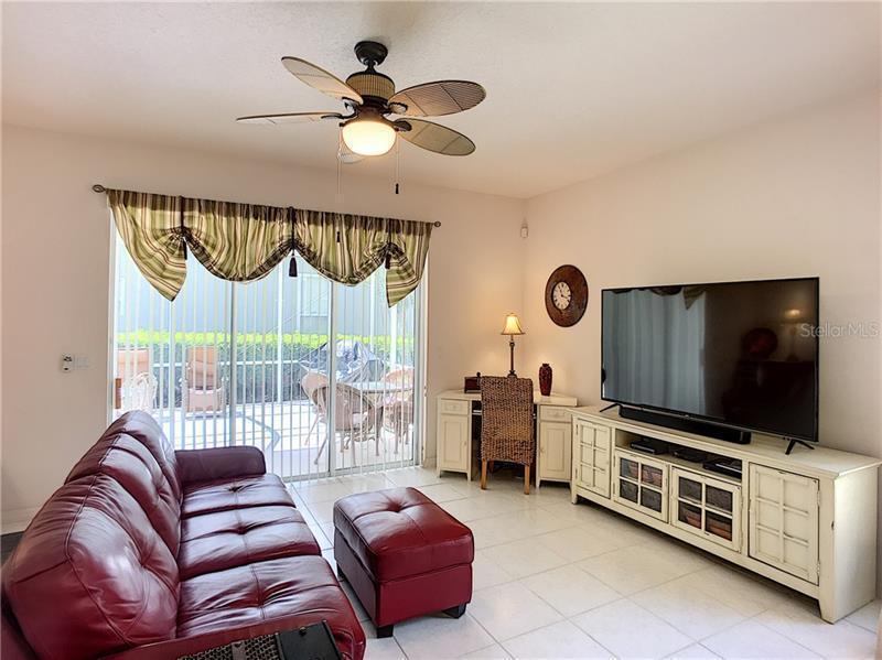 3483 CAPLAND, CLERMONT, FL, 34711