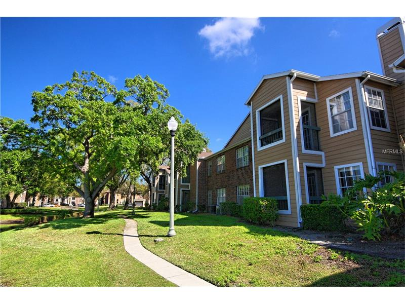 O5437573 Orlando Condos, Condo Sales, FL Condominiums Apartments