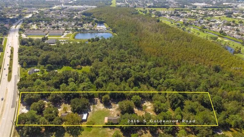 Orlando listing O5473673