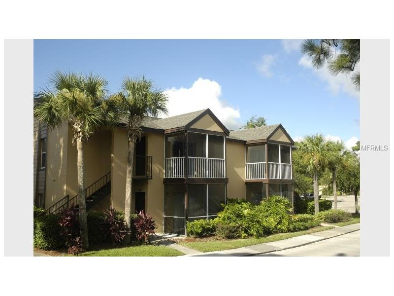 O5527773 Kissimmee Condos, Condo Sales, FL Condominiums Apartments