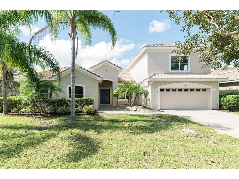 O5540773 Bellalago Kissimmee, Real Estate  Homes, Condos, For Sale Bellalago Properties (FL)