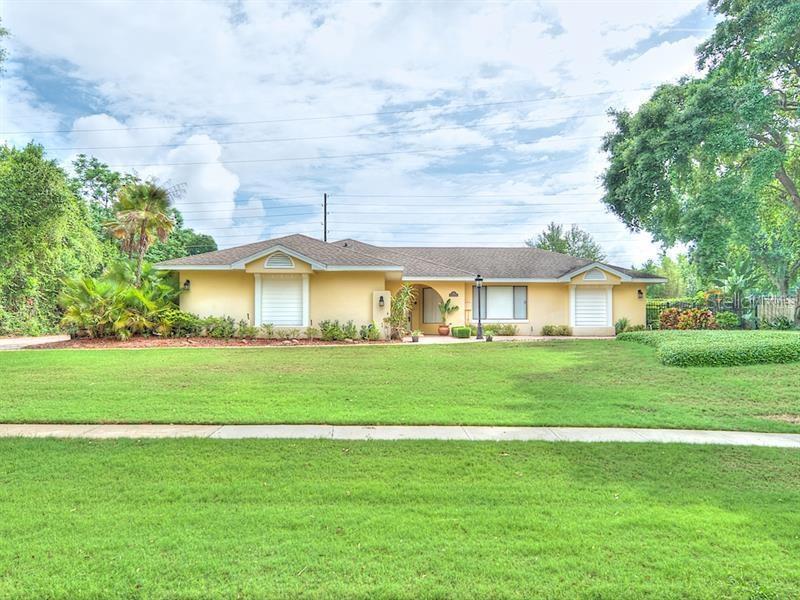 O5548473 Bay Hill Orlando, Real Estate  Homes, Condos, For Sale Bay Hill Properties (FL)