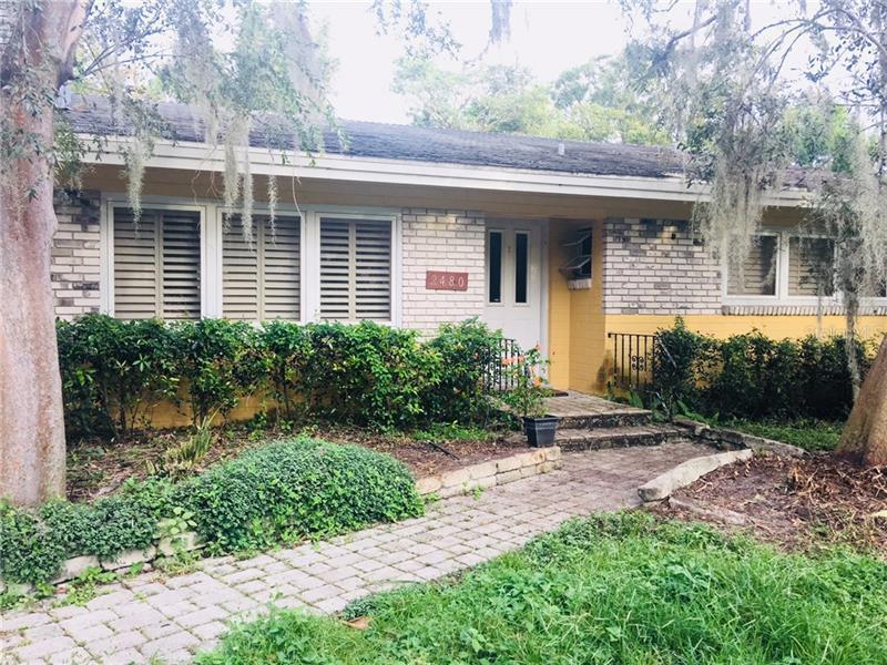 O5550573 Winter Park Winter Park, Real Estate  Homes, Condos, For Sale Winter Park Properties (FL)