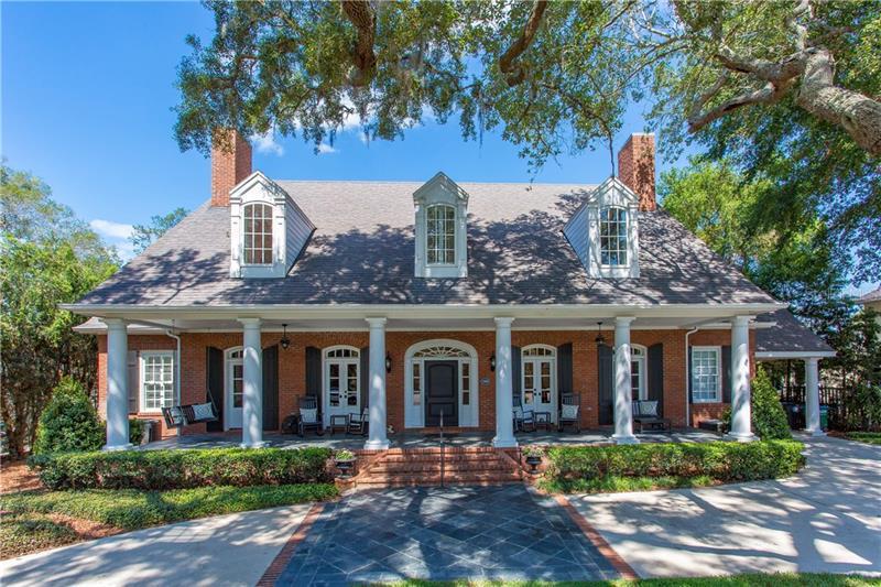 O5557973 Stonehurst Estates Winter Park, Real Estate  Homes, Condos, For Sale Stonehurst Estates Properties (FL)