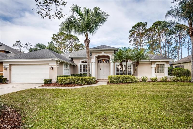O5559773 Bristol Park Orlando, Real Estate  Homes, Condos, For Sale Bristol Park Properties (FL)