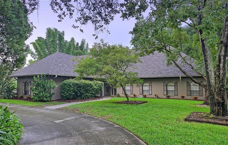 O5565173 Orlando Luxury Homes, Properties FL