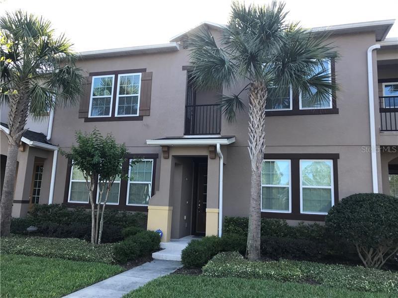 O5570373 Windermere Condos, Condo Sales, FL Condominiums Apartments
