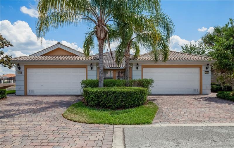 O5700873 Orlando Waterfront Homes, Single Family Waterfront Homes FL