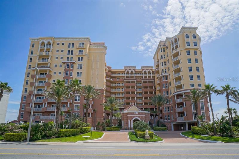 2515 S ATLANTIC,  DAYTONA BEACH SHORES, FL